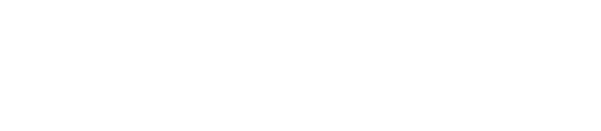 Oswego Commons Family Dental logo